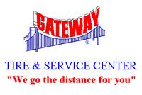 Gateway Tire