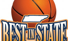 10829_Best_in_State_LOGO