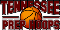 Tennessee Prep Hoops